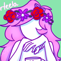 torteela