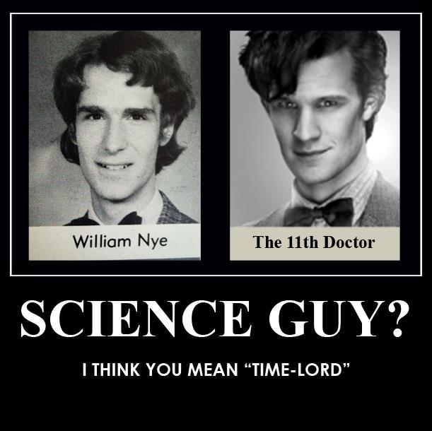 Bill_Nye_The_Time_Lord_Guy.jpg