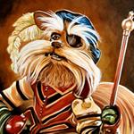 speedbuild plot tp commands - last post by Sir_Didymus