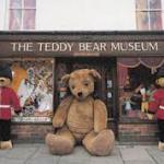 teddylover