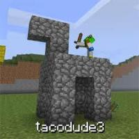 tacodude3