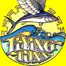 TheFlyingTuna