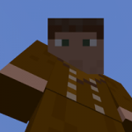Alternate Minecraft accounts - last post by redwall_hp