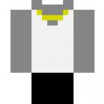 Thugbear