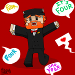 Four_Down
