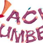 JackTheLumberr